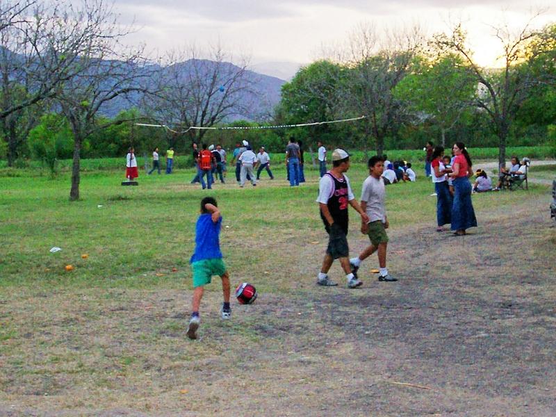 camp_volley