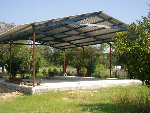 tab-roof