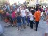 kids_patio