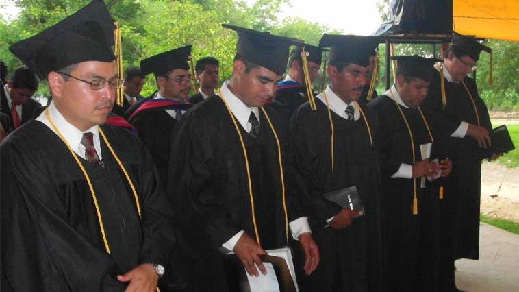 ba-graduates