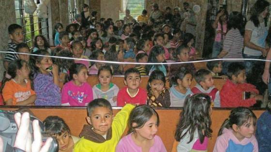 kids-mexico