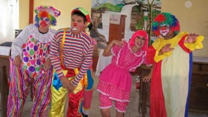 vbs-clowns