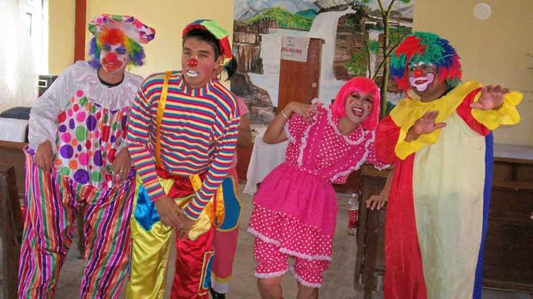 vbs-clowns